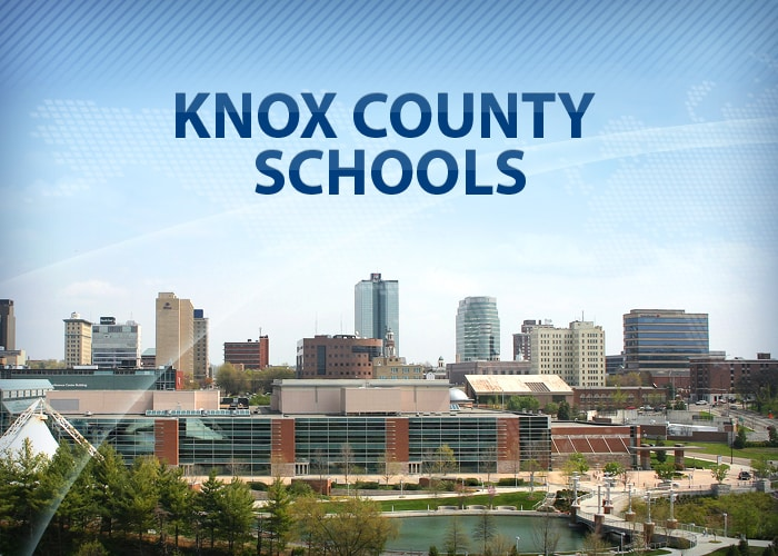 Knox Country Schools Joins Aesop Family
