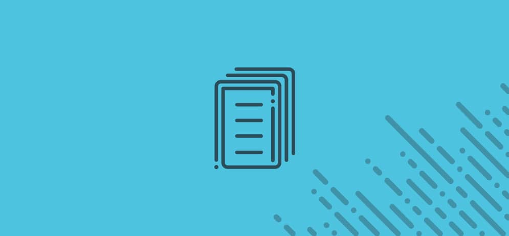 Best Practices for Service Documentation